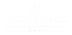 Texas Select Custom Builders